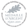 Medaille_Paris_Argent_2019