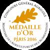 Medaille_Paris_Or_2016