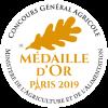 Medaille_Paris_Or_2019
